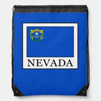 Nevada Turnbeutel