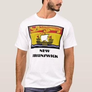 New-Brunswick T-Shirt