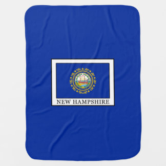 New Hampshire Puckdecke