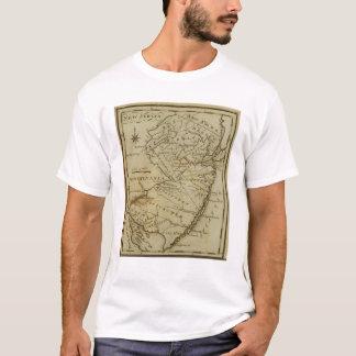 New-Jersey 3 T-Shirt