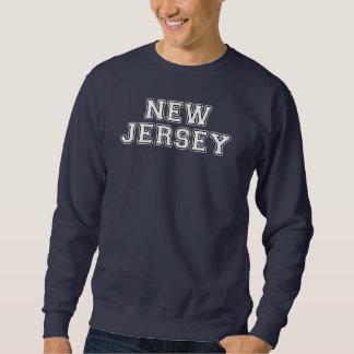 New-Jersey Sweatshirt