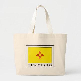 New Mexiko Jumbo Stoffbeutel