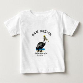 New Mexiko: Ozeanfronteneigentum für Verkauf! T Shirts