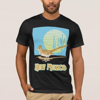 New Mexiko - Roadrunner T-Shirt