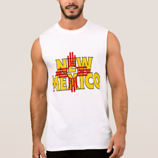 New-Mexiko Shirt