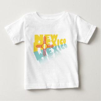 New Mexiko T-shirt