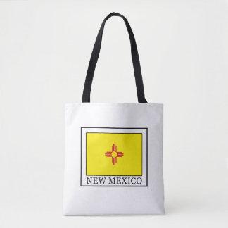 New Mexiko Tasche