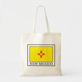 New Mexiko Tragetasche