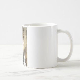 New Orleans Kaffeetasse