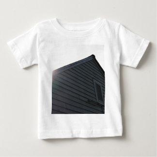 New- Orleansarthaus Baby T-shirt