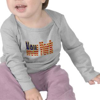 New-York5 Shirt