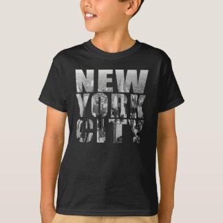 New York City - T - Shirt