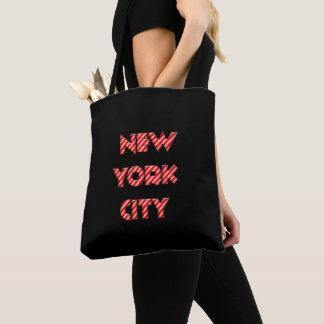 New York City Tasche