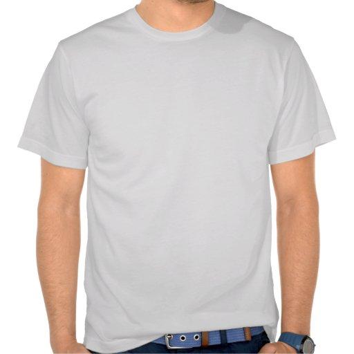 New- York Cityschild Shirts