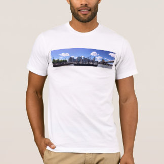 New- York CityT - Shirt