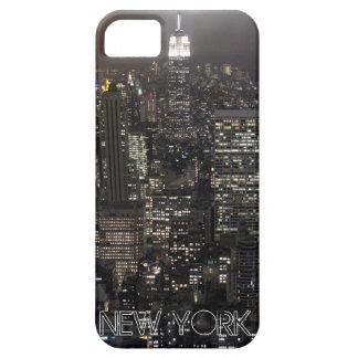 New York IPhone 5 Fall-New- York Cityandenken Schutzhülle Fürs iPhone 5