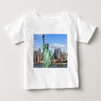 new-york-ny.jpg baby t-shirt