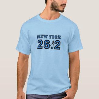 New- Yorkmarathon T-Shirt