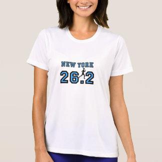 New- Yorkmarathon T-Shirts