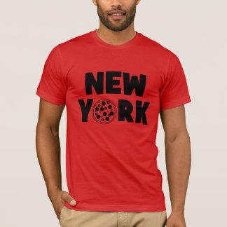 New- Yorkpizza T-Shirt