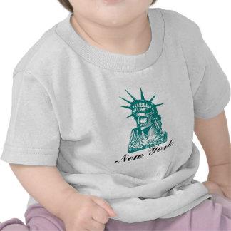 New- YorkShirt Tshirt