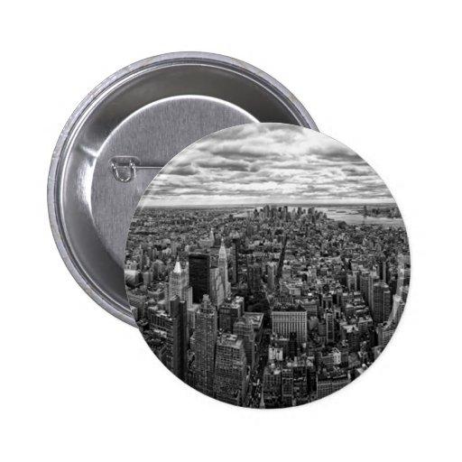 New- YorkSkyline Buttons