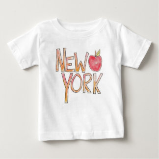 New- YorkT-Shirts Shirts