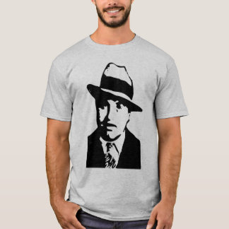 newcapone T-Shirt