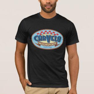 NEWTOWN-LASTKAHN Park T-Shirt