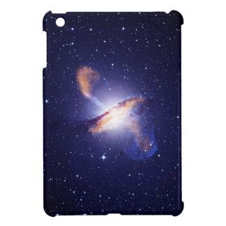NGC 5128 Centaurus die Galaxie NASA Hüllen Für iPad Mini