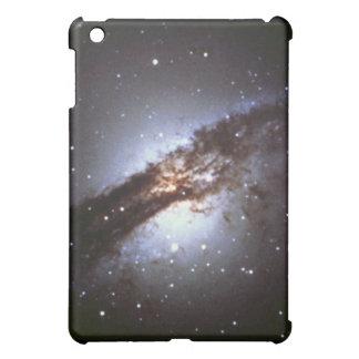 NGC 5128 Centaurus die Galaxie NASA iPad Mini Hülle
