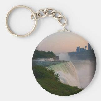 Niagara Falls Schlüsselanhänger
