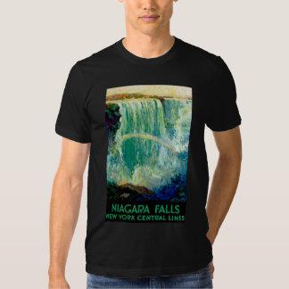 Niagara Falls Tshirts