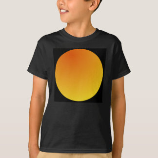 niburu-10x10_apparel, planet-orn2-10x10_apparel T-Shirt