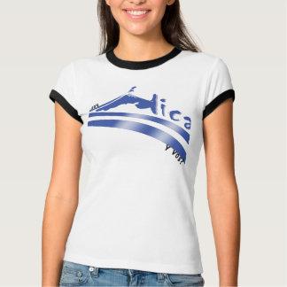 Nicaragua-T - Shirt