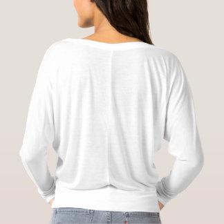 Nicene Kredo T-shirt