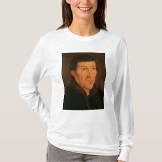 Nicholas Kopernikus, c.1776 T-Shirt