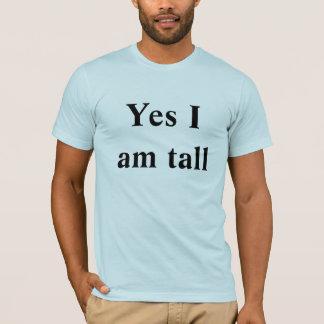 Nicht aller große Leute-Spiel-Basketball T-Shirt