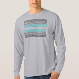 """""""Nicht diesseits"""" Demiboy Flagge T-Shirt"""