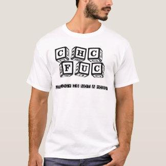 Nicht ein Hobby T-Shirt