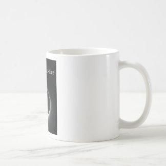 Nicht ist kein Sonnenschein Teetassen
