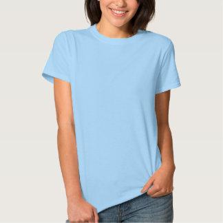 Nicht mehr Liberale Shirt