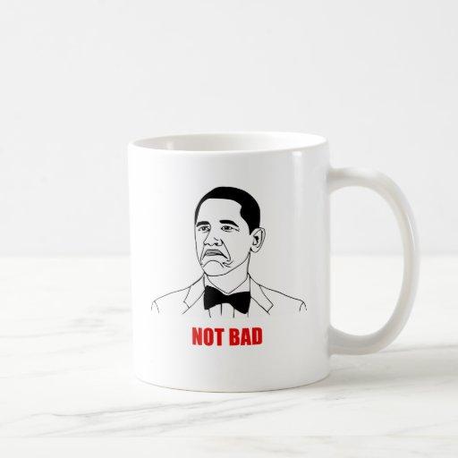 Nicht schlechtes Meme Teetassen