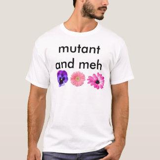 nicht so stolz T-Shirt