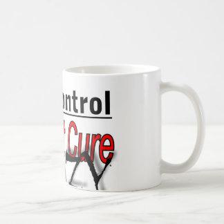 Nicht tut _cure_crazy.jpg kaffeetasse