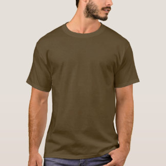 nicht über das Gewinnen oder das Verlieren T-Shirt