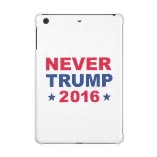 Nie Trumpf 2016