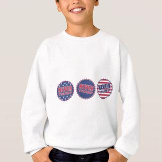 Nie Trumpf Sweatshirt