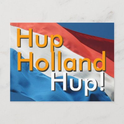 niederlandische_flagge_u_text_hup_hollan
