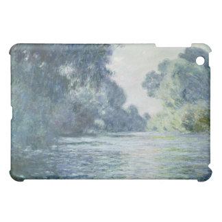 Niederlassung Claude Monets | der Seines nahe iPad Mini Hülle